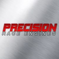 Precision Race Engines