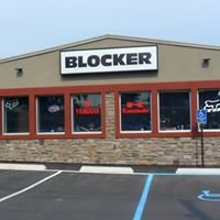 Blocker Enterprises, Inc.