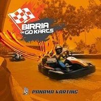 Panama Karting