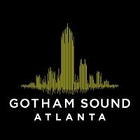 Gotham Sound Atlanta