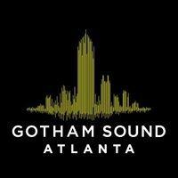 Gotham Sound Atlanta