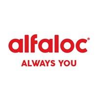 Alfaloc Transportes