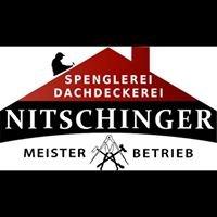 Spenglerei Nitschinger OG