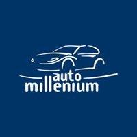 Auto Millenium