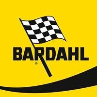 Sadaps-Bardahl België