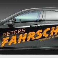 Peters-Fahrschule