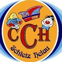Handwerkerfasching Schleiz - CCH
