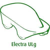 Electra ULg