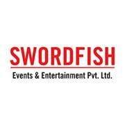Swordfish Events & Entertainment Pvt. Ltd.