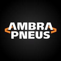 Ambra Pneus