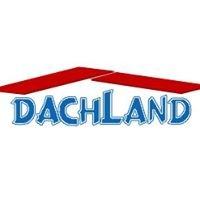 Dachland Sp. z.o.o.