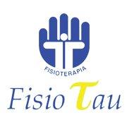 FisioTau