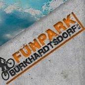 Funpark-Burkhardtsdorf
