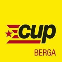 CUP Berga