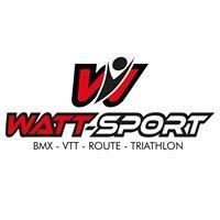 Watt-Sport