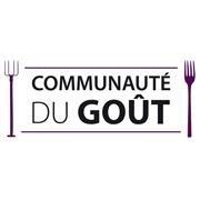 Communauté Du Goût