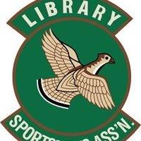 Library Sportsmen's Association