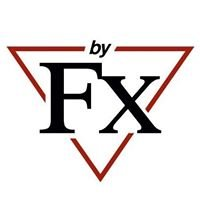 FX impression