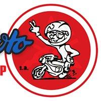 Hobby Moto