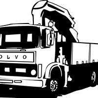 TM Hansen Kran og Transport As