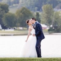 Vermont Weddings - The Quechee Club