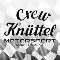 Crew Knüttel Motorsport GmbH & Co.KG