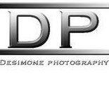 DeSimone Photography