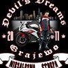 Devils Dreams Grajewo.