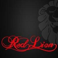 RedLionClub