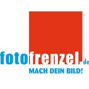 Fotofrenzel GmbH