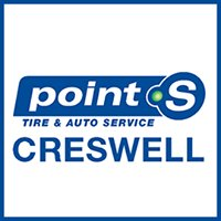 Point S Creswell Tire & Auto Service