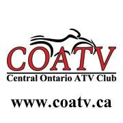 Central Ontario ATV Club