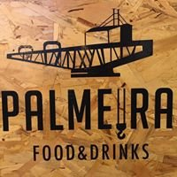 Palmeira Food & Drinks