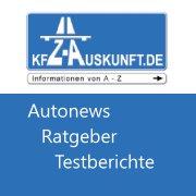 kfz-auskunft.de