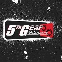 5th Gear Motorsports
