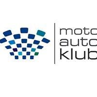 Moto Auto Klub