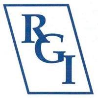 Ridgeview Glass, Inc.