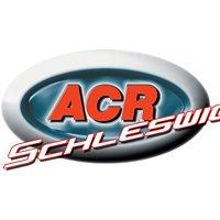 ACR Schleswig