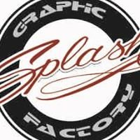 Splash Graphic Factory