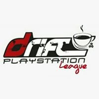 DRIFT PlayStation Café