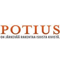 Potius Oy