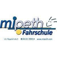 mipeth Fahrschule