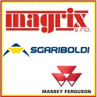 Magrix