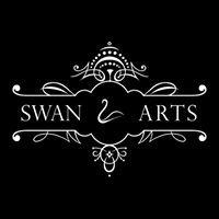 Swan Arts
