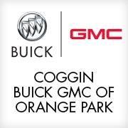 Coggin Buick-GMC of Orange Park