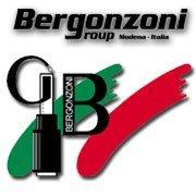Bergonzoni