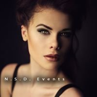Network Shoot Day - NSD Events