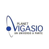 Planet Vigasio