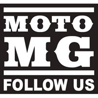 MOTO Marketing Group