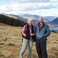 Loch Lomond Guides